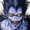 Rumor sobre un nuevo manga del autor de Death Note