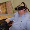 La Realidad Virtual que cura