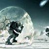 Nuevo trailer de Halo 3