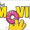 Nuevos trailers de Los Simpsons