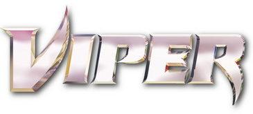Diamond Viper Radeon 1650Pro