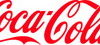 Una banda británica acusa a Coca Cola de Argentina de usar un tema suyo en un comercial