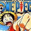 La octava película de One Piece ya tiene trailer