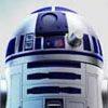 R2-D2 se hace cartero