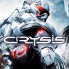 Crysis ya tiene Artbox