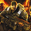 Gears of War confirmado para PC