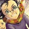 J.K. Rowling re-caliente
