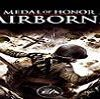 Medal of Honor: Airborne DEMO