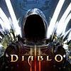 Diablo III confirmado