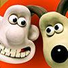 Wallace & Gromit en formato episódico