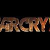 Requerimientos de Far Cry 2 develados