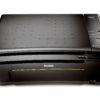 Kodak revoluciona la industria de las impresoras con sus modelos ESP3 y 5