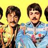 Los Beatles tendrán su propio juego musical