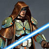 Star Wars: The Old Republic anunciado