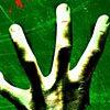Left 4 Dead y una demo zombie