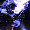 ¡El Metal no muere, respawnea! Brütal Legend vuelve a la carga