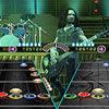 Guitar Hero Metallica este 29 de marzo