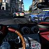 Need For Speed se abre en tres géneros