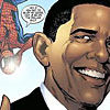 URGENTE: Spiderman esta vez se colgó feo