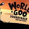 La música de World of Goo gratis para bajar