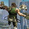 Bionic Commando salta a fin de año