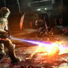 Dead Space: Extraction, el trailer para Wii