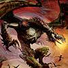 Magic: The Gathering para Xbox Live Arcade y PC