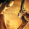Wanted: Weapons of Fate sin la voz de Angelina Jolie