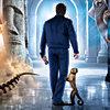Gameloft anuncia el lanzamiento del juego oficial de la película Una Noche en el Museo 2