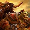 Sam Raimi dirigirá la película de World of Warcraft