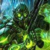 Novedades de la BlizzCon 09