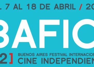BAFICI 2010: Buenos Aires Festival Internacional de Cine Independiente