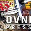 Llegan los comics de The Walking Dead y Star Wars: Clone Wars