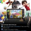 Esta Navidad, Gameloft e [IRROMPIBLES] te regalan una Nintendo Wii