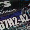 Anticipo ECS P67H2-A2 Motherboard