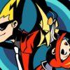 Ghost Trick: Los puzzles fantasmales de Capcom