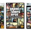GTA IV para PC desembarca oficialmente en la Argentina