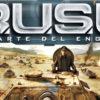 Ruse a la venta en Argentina