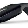Microsoft anuncia la llegada del ARC Touch Mouse a la Argentina
