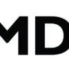 Nuevo procesador VISION con tecnología Fusion de AMD