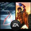 ¡Ganate 4 juegos de EA con sólo seguirnos en Twitter!