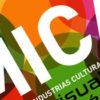 Sector Videojuegos: MICA te convoca a participar y que seas parte