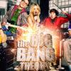 World of Warcraft en la serie The Big Bang Theory