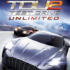 Synergex lanza Test Drive Unlimited 2 para PC