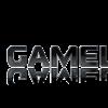 Gameloft,  Claro y Samsung te invitan al 2° Encuentro Gamer del año