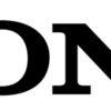 Sony Argentina designó Presidente