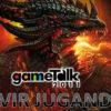 [IRROMPIBLES] en el gameTalk 2011