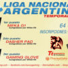 Torneo de StarCraft Argentino