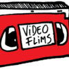 Concurso de Spots VideoFlims 2011