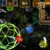 S.U.B. – Steampunk Underwater Battles, un juego argentino